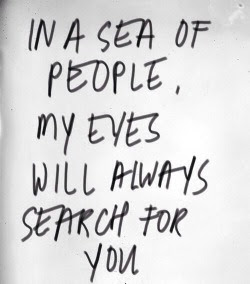 People Distance I Love You I Miss You Feelings Together Love Quotes