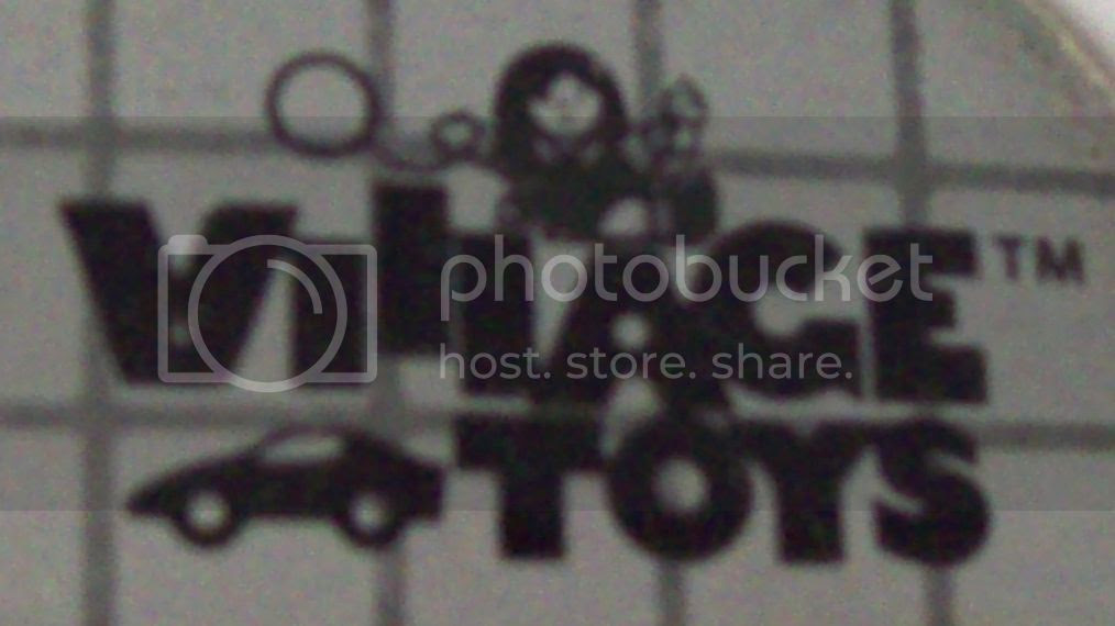 Convert-A-Bots sedan photo CK024_zps500e85bb.jpg