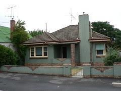 House, Bendigo