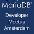 2016 MariaDB Developers Meetup - MariaDB.org
