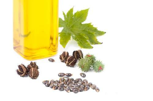 Castor Oil For Skin Wrinkles – Home Remedies | Natural Beauty Tips