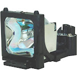 Viewsonic RLC-130-03A Assembly Lamp with High Quality Projector Bulb Inside DT00301-FP 21