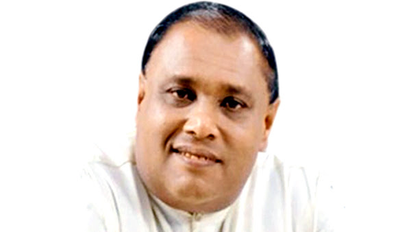 Election laws should benefit people, country - SP Chief Minister