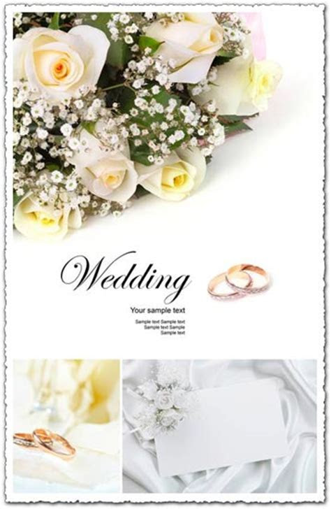 Wedding backgrounds for perfect wedding