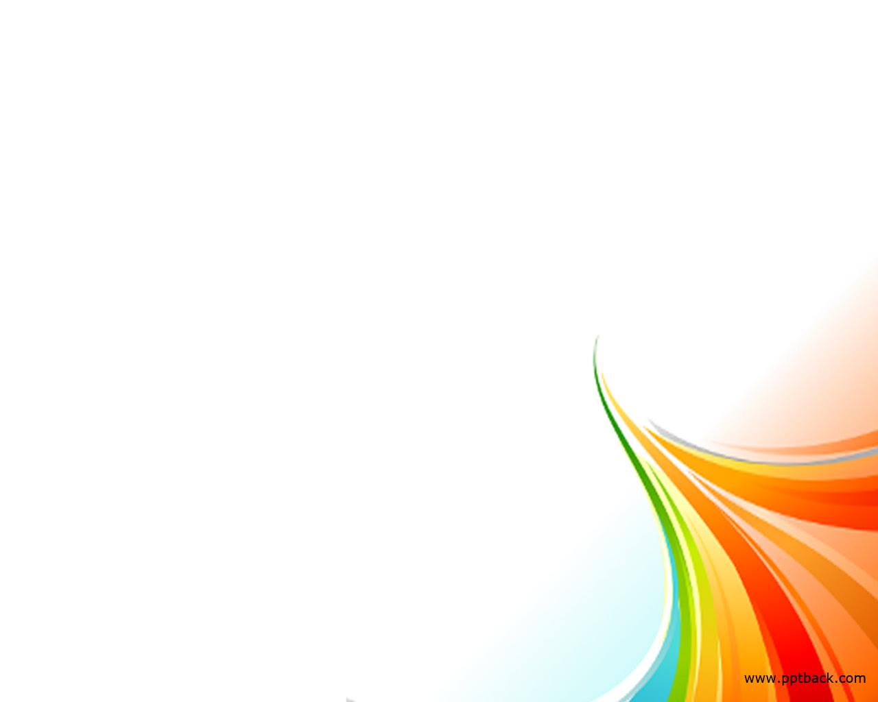 Download 90 Background Ppt Education Bergerak Gratis Terbaik