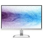 HP 22er 21.5-inch Monitor|T3M72AA#ABA