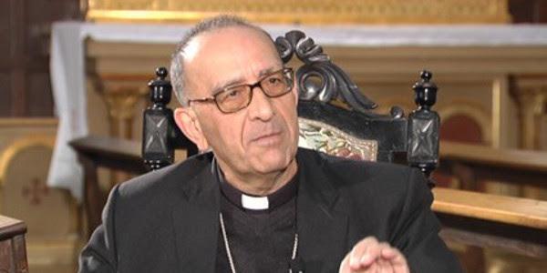 El Arzobispo de Barcelona pide disculpas y matiza su postura sobre el aborto