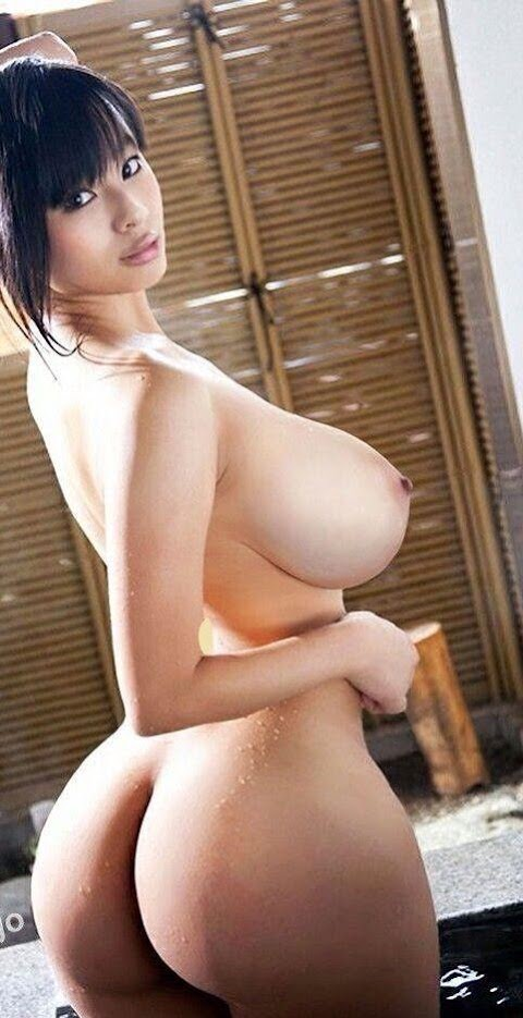 Asian Big Ass Nude - Hot 12 Pics | Beautiful, Sexiest
