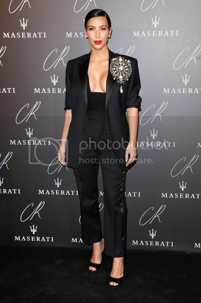 CR Fashion Book Issue No.5 Launch Party photo Kim-Kardashian-CR-Fashion-book-launch-party.jpg
