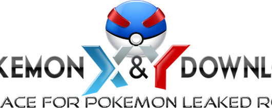 Pokemon X and Y Rom Download | English 3DS Rom Free Download No Survey Pokedex