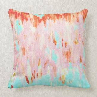 Flamingo Pillow