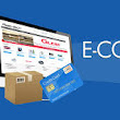 E Commerce and GST Provisions
