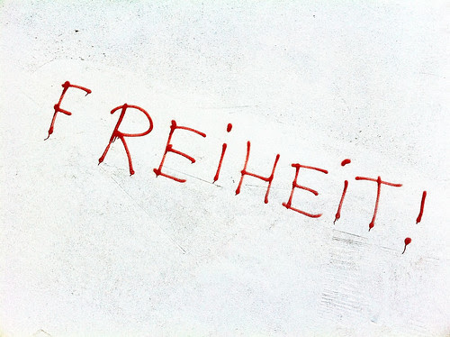 #590 by Adolf Kluth