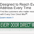 USPS – Benefits of Direct Mail