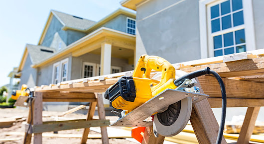 #1 Answer to the Housing Shortage: New Construction