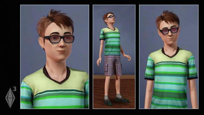 Sims 3 Möbel Kostenlos Herunterladen Loeffelschmiedeeu
