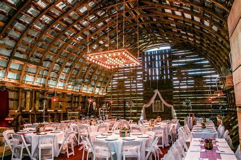 The Right Asheville Area Wedding Venue   The Laurel of