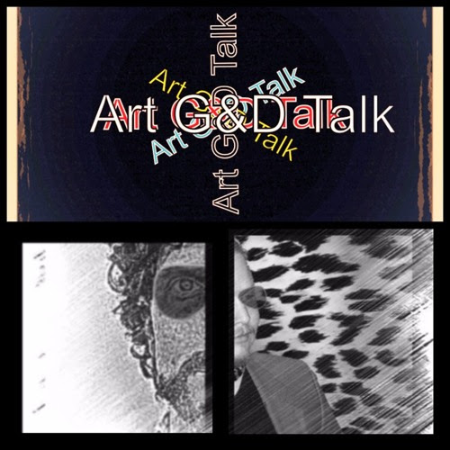 Art G&D Talk Season 2 E10 1/25/16 The Death of Season Two By G by ArtG&DTalk