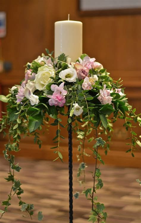 Wedding Flowers Blog: May 2012