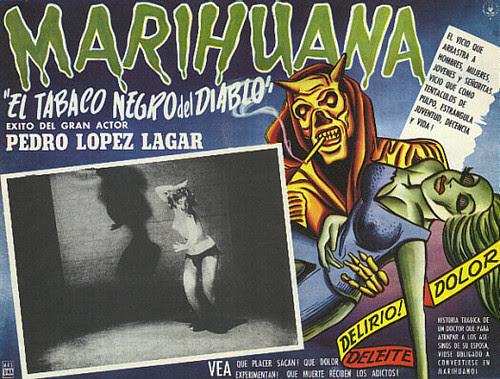 marihuana_1950