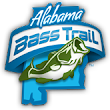 Alabama Bass Trail - Fish Alabama - Alabama Bass Trail