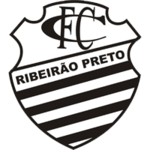Comercial FC.png