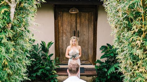 best places to elope in bali   Gusmank