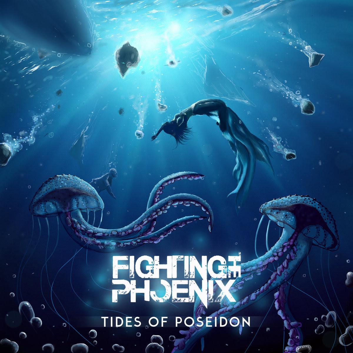 www.facebook.com/fightingthephoenix