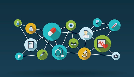 Improving Patient Safety Through Healthcare Interoperability