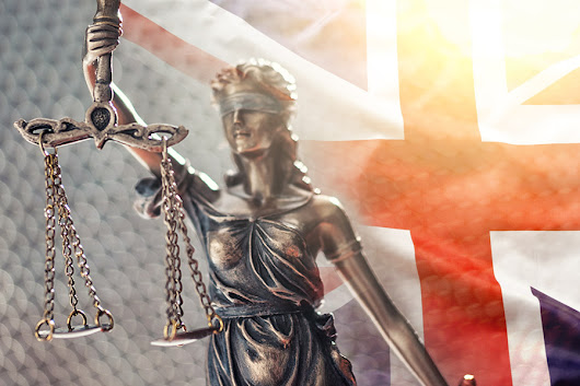 Employment Tribunal claims soar since fees abolishment | HR Operations | HR Grapevine
