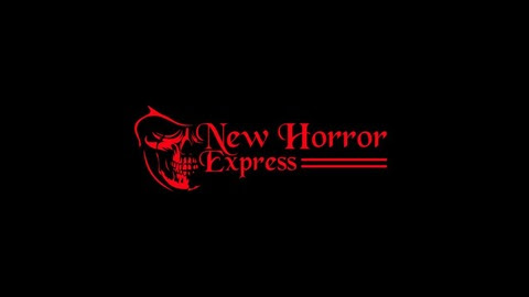 Episode 1 – Top 5 Horror of 2017 & Torin Langen Interview from new horror express