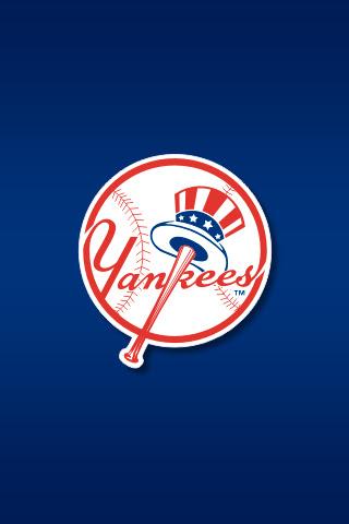free new york yankees wallpaper. View more New York Yankees