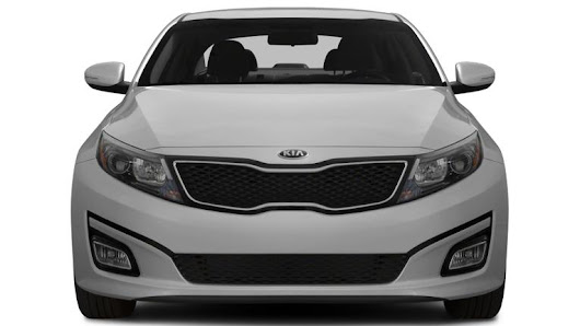2011-2014 Kia Optima, 2012-2014 Sorento and 2011-2013 Sportage: Recall Alert