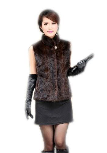 manteaux sans manche queenshiny gilet sans manches pour. Black Bedroom Furniture Sets. Home Design Ideas