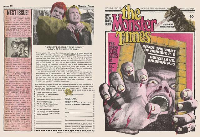 monstertimes22_30
