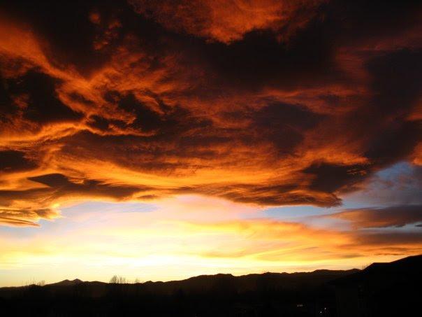 sunsetfortcollins