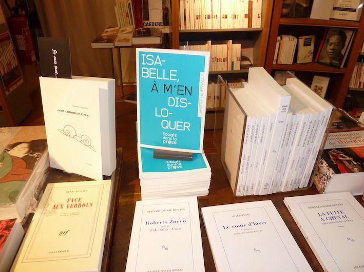 http://a21.idata.over-blog.com/3/91/90/37/Isabelle---A-L-Esperluete---Chartres.jpg