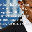 President Obama was wrong: Australia is not like the US |
