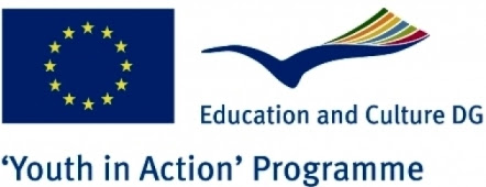 """""""Youth in Action"""" Programme"""