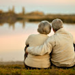 Ageing Abroad - Can You Trust Someone To Care For Your Parents? - Expatriate Connection