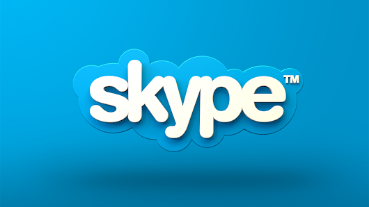Skype for iOS updated with new UI improvements - MSPoweruser