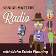 Senior Matters Radio: How to Spring Clean Your Legal Life Plan