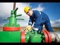 Cambios en la contratación de la industria petrolera