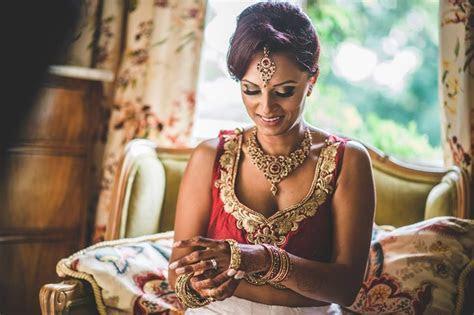 Hindu Hochzeit in Italien   Hochzeitsmomente & Real