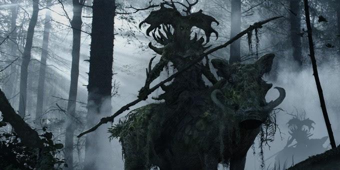 Disney_Maleficent_Concept_Art_Darkness_Dreams