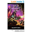 Amazon.com: Rich Man's War eBook: Elliott Kay: Kindle Store