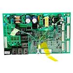 GE Main Control Board WR55X10956
