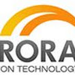 "Bitrixsoft Awards Aurora Information Technology, Inc. ""2013 Partner of the Year: Innovative Medical Website Design"""
