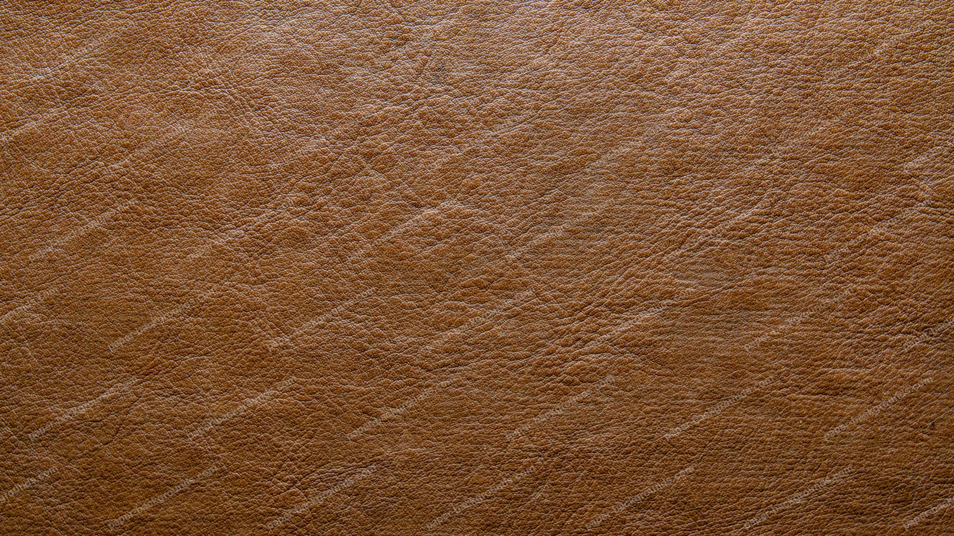 Paper Backgrounds | Leather Textures | Royalty Free HD ...