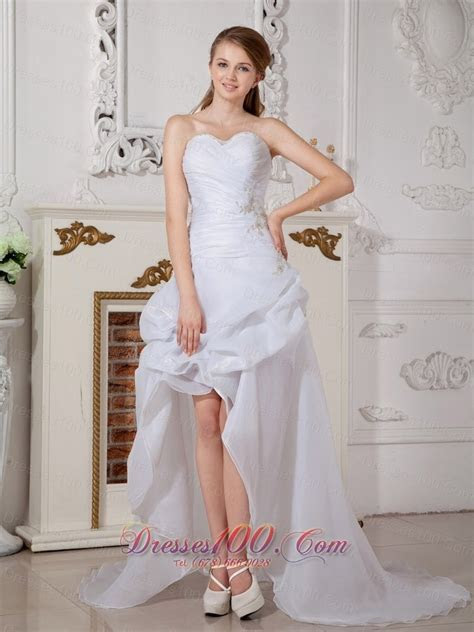 dressed to kill wedding dress in Massachusetts Cheap